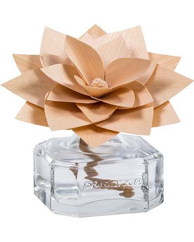 Durance Рождественский парфюмированный набор Fleur Parfumee. Фото 3