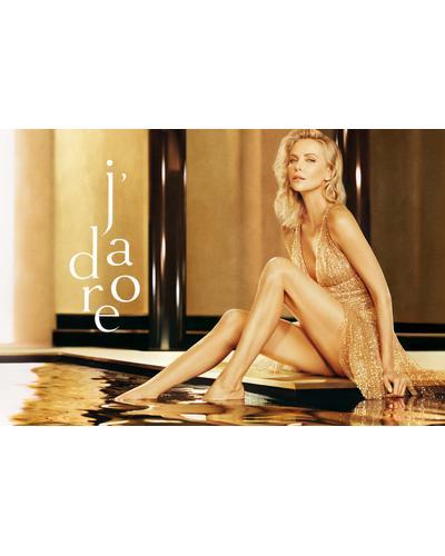 Dior J'adore Eau de Toilette. Фото 2