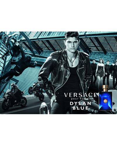 Versace Dylan Blue. Фото 2