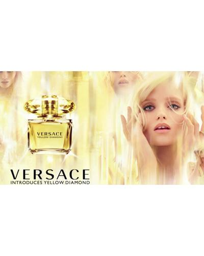 Versace Yellow Diamond. Фото 3