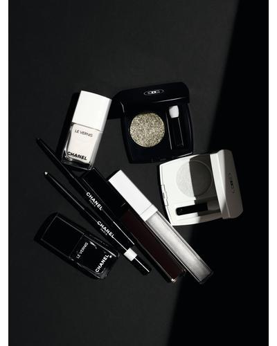 CHANEL Тушь для ресниц Le Volume Ultra-Noir De Chanel. Фото 2
