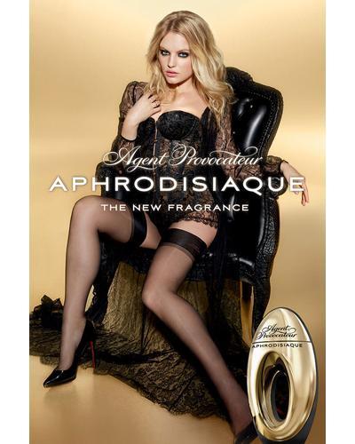 Agent Provocateur Aphrodisiaque. Фото 2