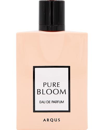 Arqus Pure Bloom