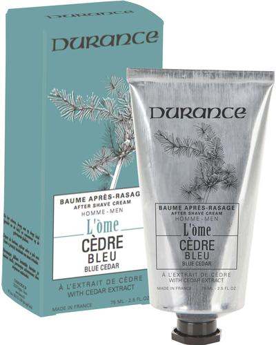 Durance L'ome After-Shave Cream