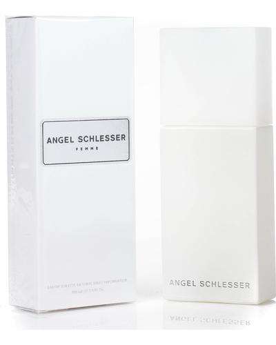Angel Schlesser Femme. Фото 2