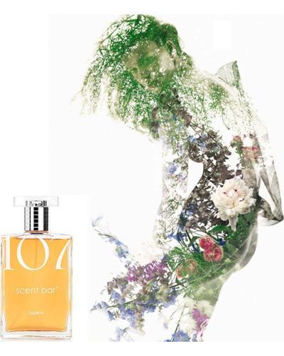 scent bar 107. Фото 1