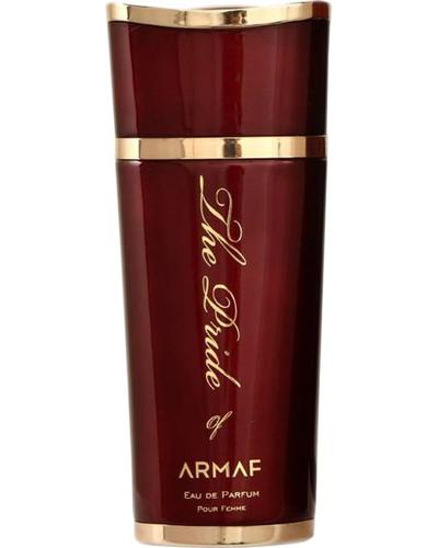 Armaf The Pride Pour Femme