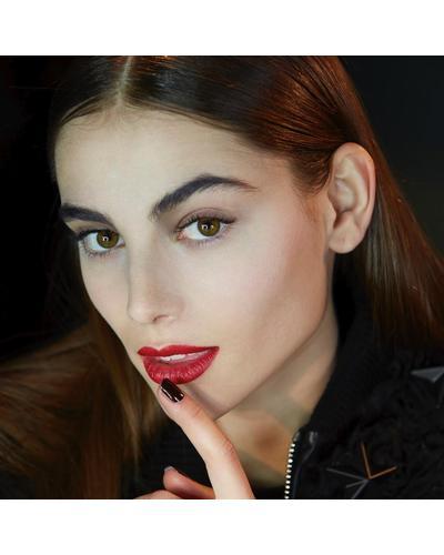 Givenchy Lip Liner 2017. Фото 2