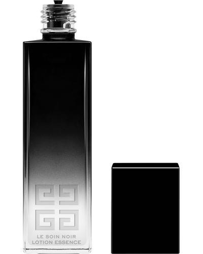 Givenchy Лосьон для лица Le Soin Noir Lotion Essence. Фото 3
