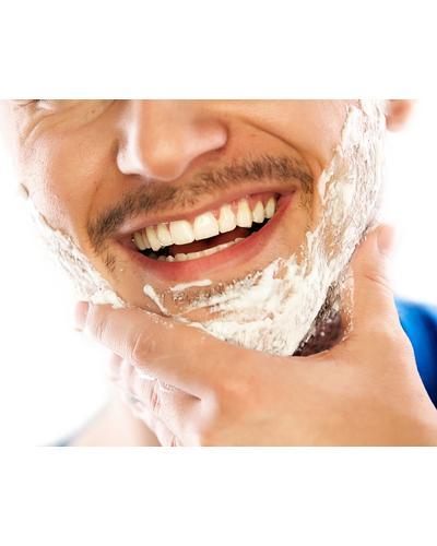 PREP Sensitive Skin Shaving Foam. Фото 1