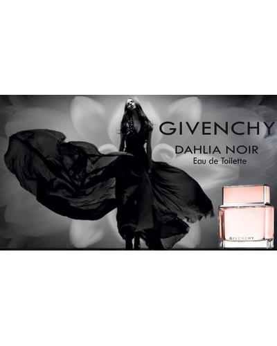 Givenchy Dahlia Noir Eau de Toilette. Фото 1