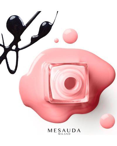 MESAUDA Shine Flex Gel Effect. Фото 1