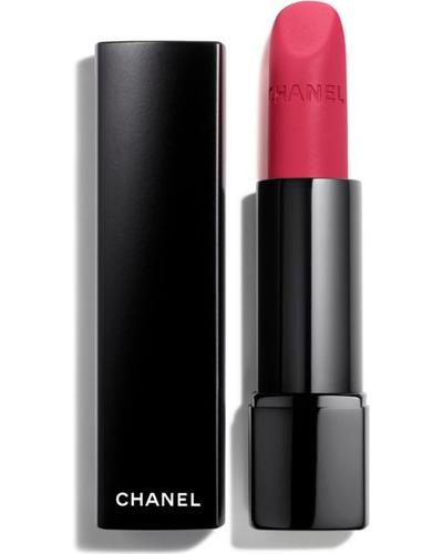 CHANEL Rouge Allure Velvet Extreme. Фото 6