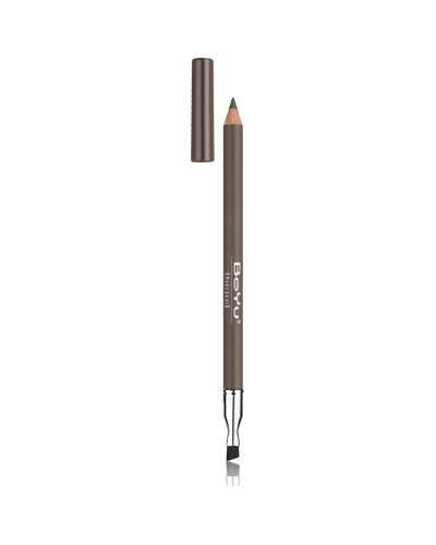 BeYu Eye Brow Definer