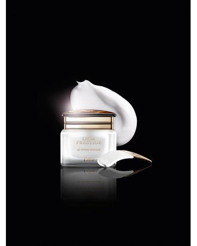 Dior Интенсивная маска для лица, насыщенная кислородом Prestige Le Grand Masque. Фото 1