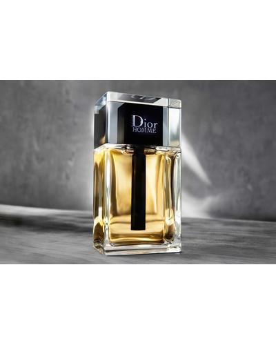 Dior Dior Homme. Фото 7