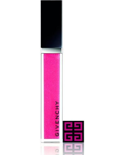 Givenchy Gloss Interdit. Фото 3