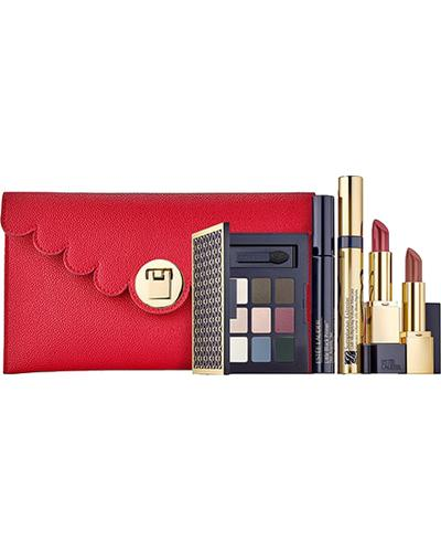 Estee Lauder Party Eyes Set