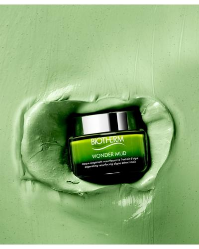 Biotherm Skin Best Wonder Mud. Фото 2