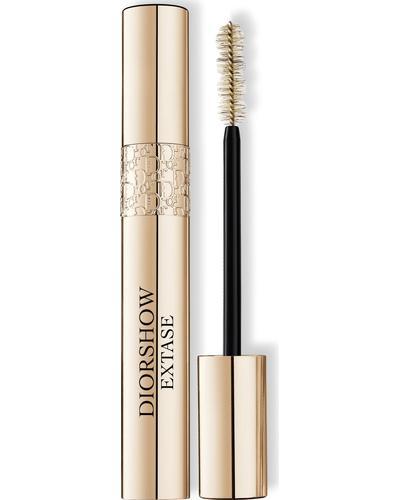 Dior DiorShow Extase