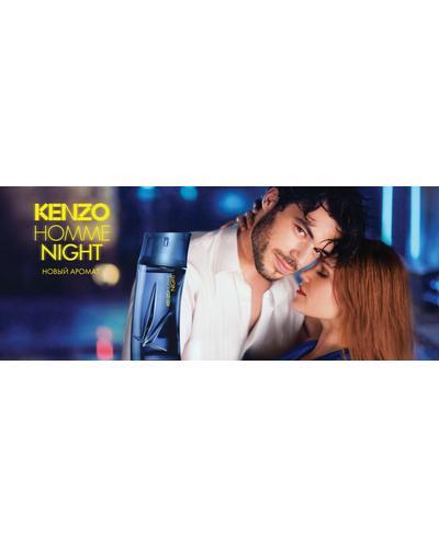 Kenzo Kenzo Homme Night. Фото 2