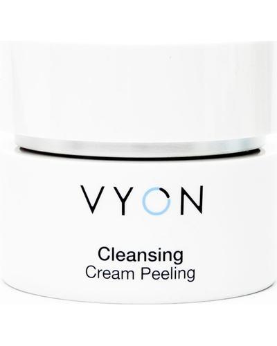 VYON Cleansing Cream Peeling