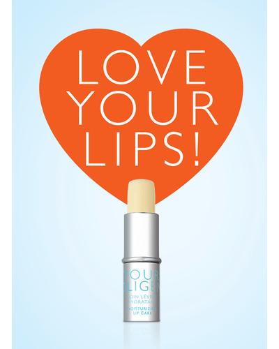 RIVOLI  Love Your Lips. Фото 2