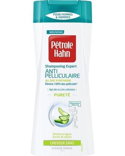 Eugene Perma Shampoing Antipelliculaire Purete