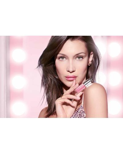 Dior Питательное сияющее масло для губ Lip Glow Oil. Фото 3