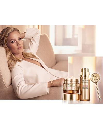 Estee Lauder Revitalizing Supreme + Global Anti-Aging Wake Up Balm. Фото 3