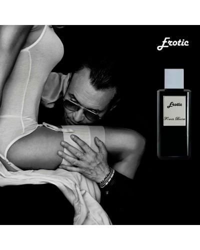Franck Boclet Erotic. Фото 3