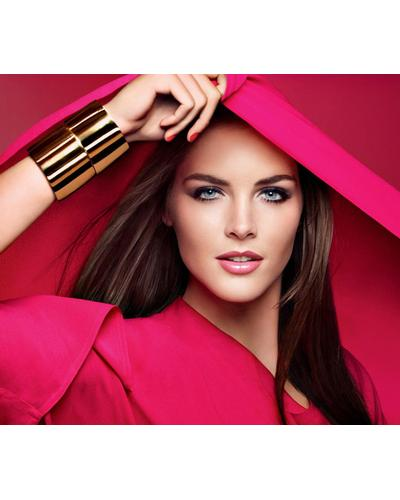 Estee Lauder Shine On Pure Color Gloss Collection. Фото 2