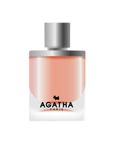 Agatha Paris Enjoy