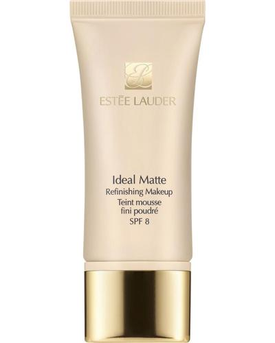Estee Lauder Ideal Matte Refinishing MakeUp SPF8