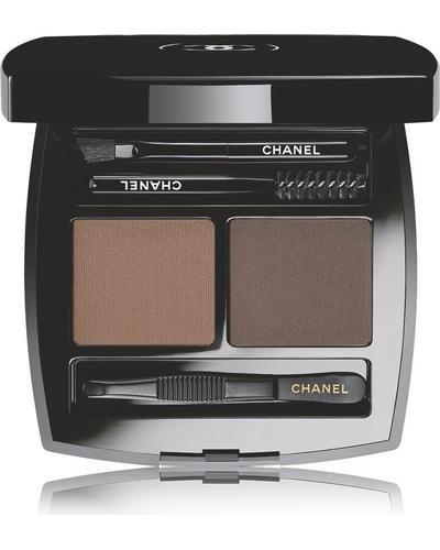 CHANEL Набор для макияжа бровей La Palette Sourcils De Chanel