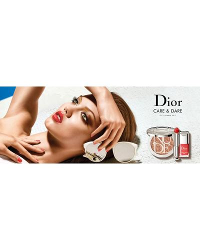 Dior Diorskin Nude Air Care & Dare. Фото 1