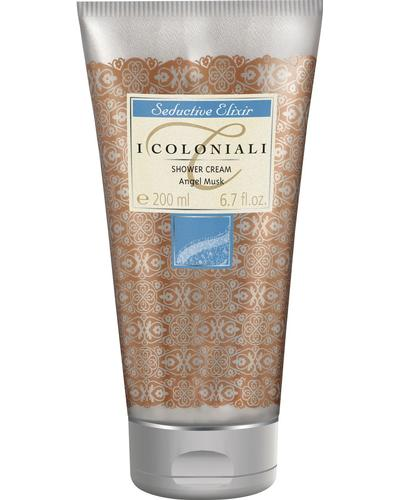 I Coloniali Seductive Elixir Shower Cream