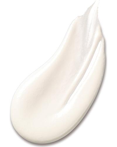 Caudalie Resveratrol [LIFT] - Face Lifting Moisturizer фото 3