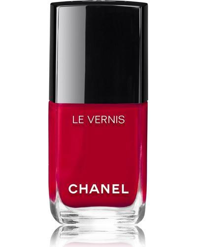 CHANEL Стойкий лак для ногтей Le Vernis Longwear Nail Colour. Фото 3