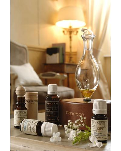Durance Synergie Essential Oils. Фото 2