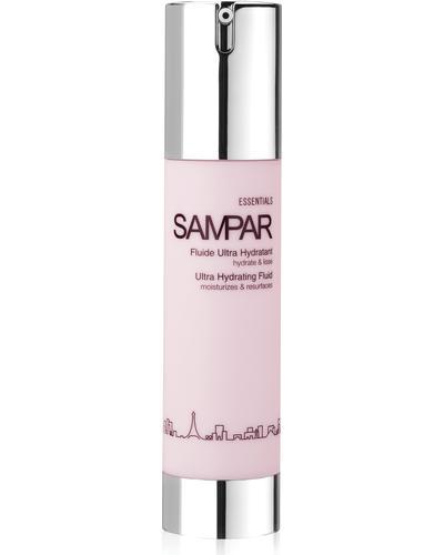 SAMPAR Ultra Hydrating Fluid