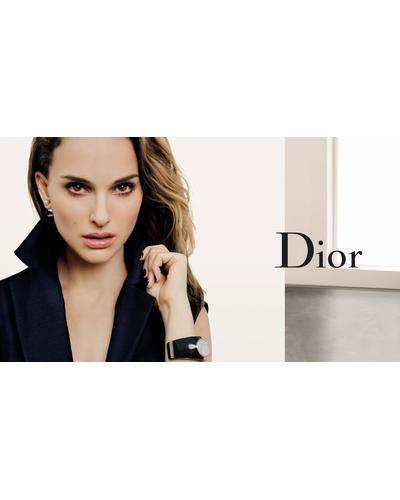 Dior Forever & Ever Wear. Фото 1