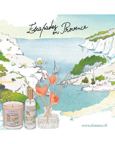 Durance Bouquet Parfume. Фото 1