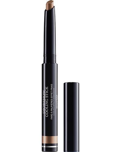 Dior Тени-карандаш с охлаждающим эффектом Diorshow Cooling Stick