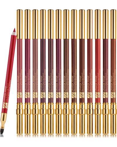 Estee Lauder Double Wear Stay-in-Place Lip Pencil. Фото 2