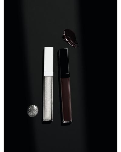 CHANEL Зволожуючий ультра глянцевий блиск для губ Rouge Coco Gloss. Фото 2