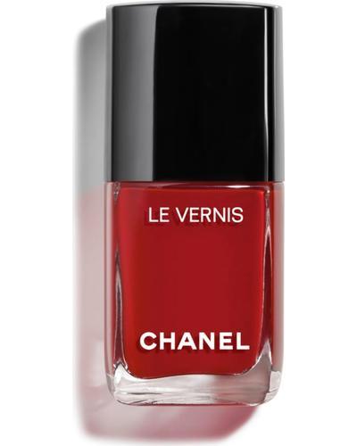 CHANEL Le Vernis Longwear Nail Colour фото 1