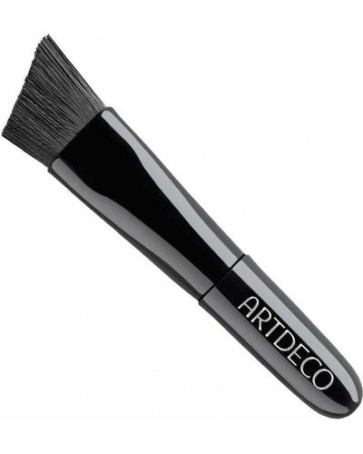 Artdeco Brow Brush for Duo Box