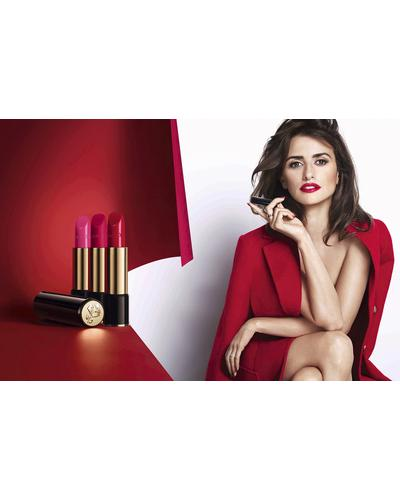 Lancome L'Absolu Rouge New 2016. Фото 8