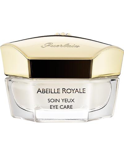 Guerlain Abeille Royale Eye Care Cream